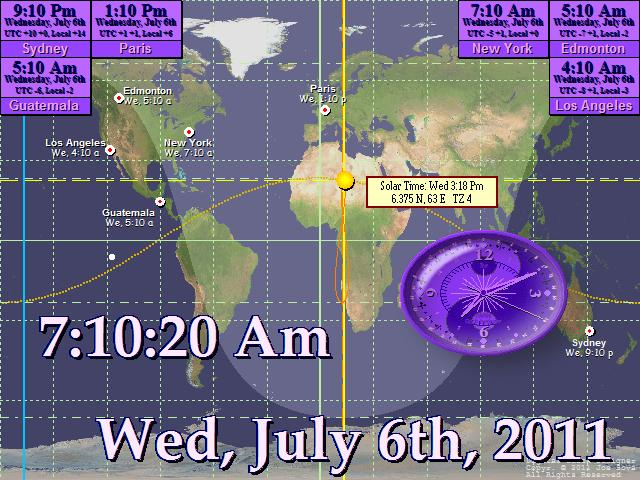 Full screen large digital day night world map of world earth map 24 drag and drop this scheme gumiabroncs Images
